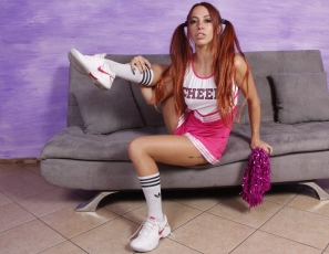 elettra_cheerleader01